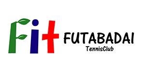 フィット双葉台テニスクラブ